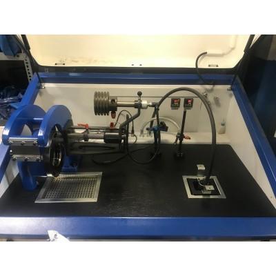 ζυγοσταθμιστικο μηχανημα cimat 3